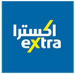 Tasaheal Alrajhi Bank اكسترا